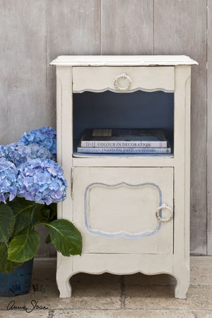 Chalk Paint™ by Annie Sloan Original