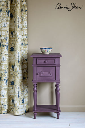Chalk Paint™ by Annie Sloan Rodmell