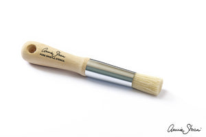 Annie Sloan Chalk Paint™ Stencil Brush