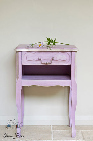 Chalk Paint™ by Annie Sloan Henrietta
