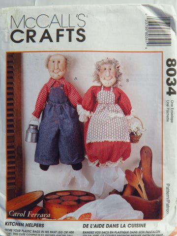 McCall\'s Crafts – Tagged \