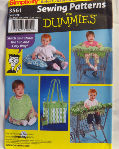 Sewing Patterns For Dummies Smiths Depot Sewing Pattern Superstore