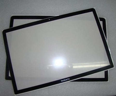 """609-0299 13/"""" Apple MacBook Air A1369  2010 Right And Left Speaker FYH 609-0300"""
