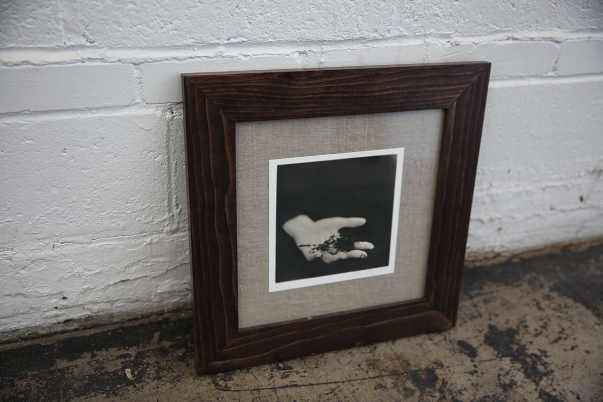 january ellen rogers framed 6