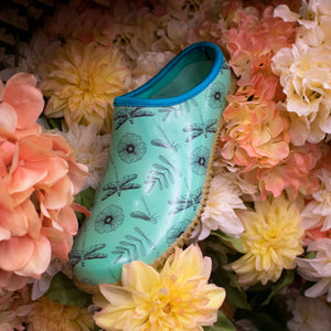 Floral Finds for Women and Children