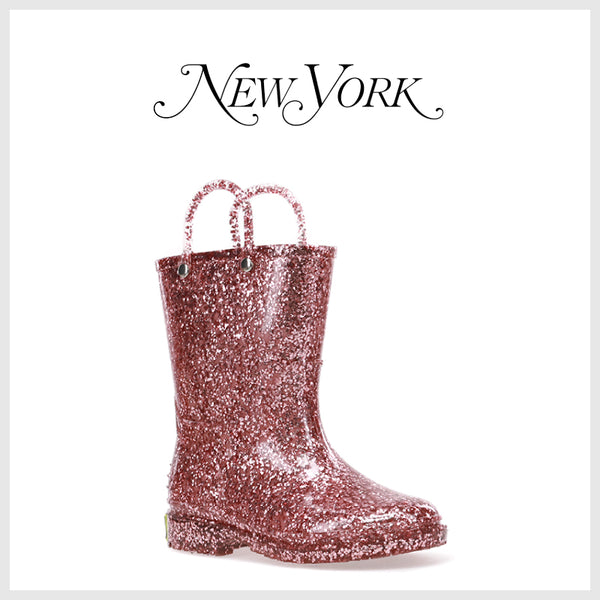New York Magazine - The Strategist - The Best Rain Boots For Kids - Kids Rain Boot - Toddler Rain Boot - Rain Boots