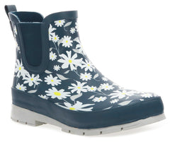 Western Chief Lovely Daisy Chelsea Boots