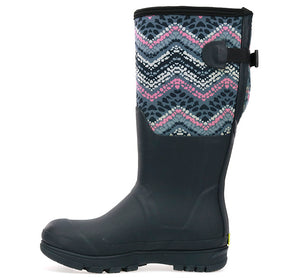 Women's Volt Polarprene Vari-Fit Boot - Slate