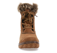 Women's Monica Snow Boot - Mocha