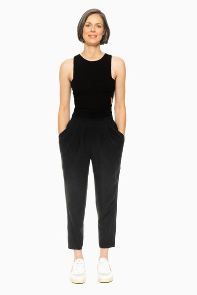 Robe Linwood - navy