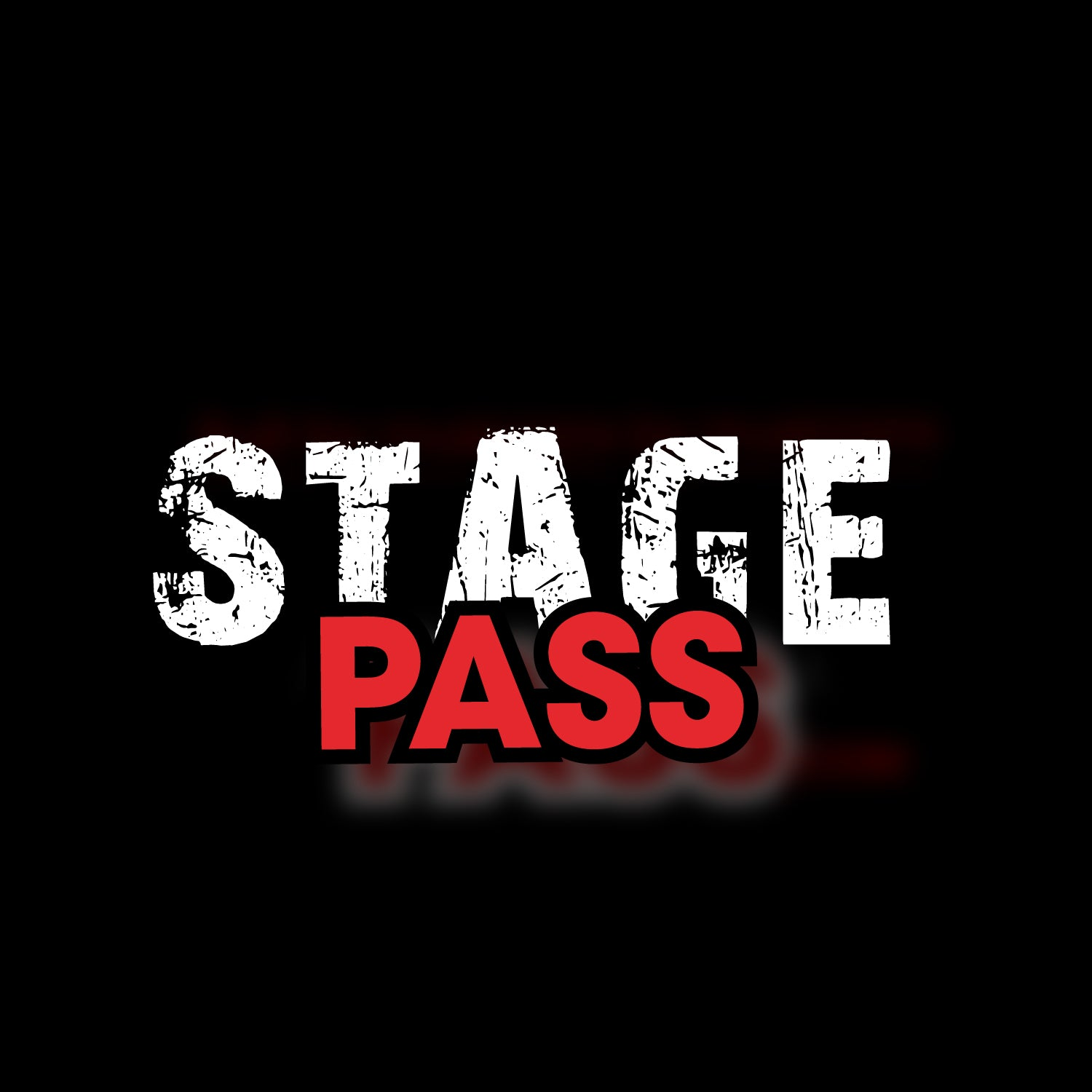 stagepass downloads