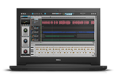 Music Creator 7 - Recording Software for Home Studio