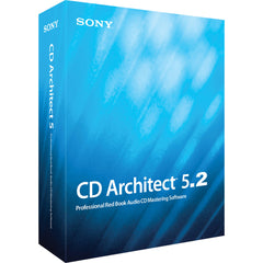CD Architect 5.2