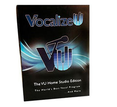 vocalizeu box