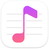 Capo 3 for Mac, iPad or iTunes