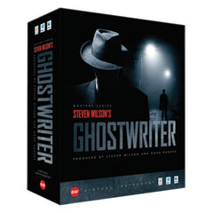 GhostWriter EastWest Sounds