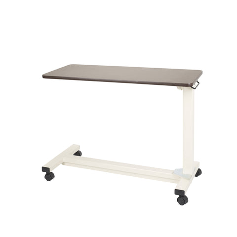 Bariatric Heavy Duty Overbed Table