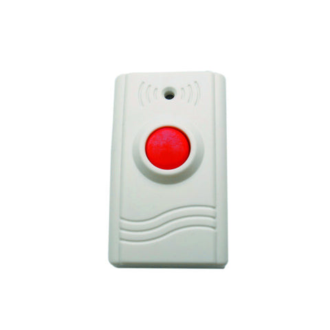 Automatic Door Opener Remote Control