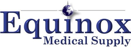 Equinox Medical Supply