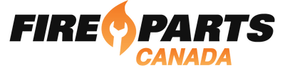 Fire Parts Canada Coupons and Promo Code