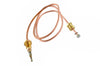 Valor Thermocouple 492/520/737/736/836/936/937