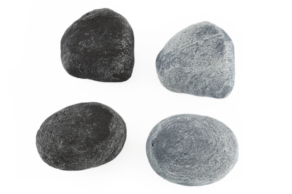 Decorative Rock Set