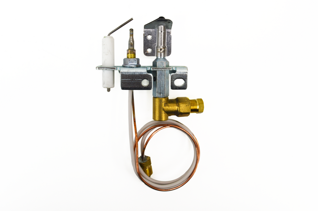 Valor 722 Pilot/Electrode Unit (Natural Gas)