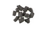 4 OZ Decorative C/F Coals Kit
