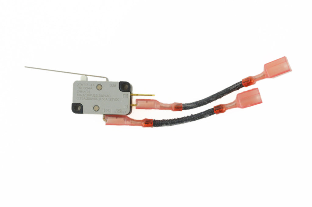 Micro-Switch Wire Assembly 040-520A