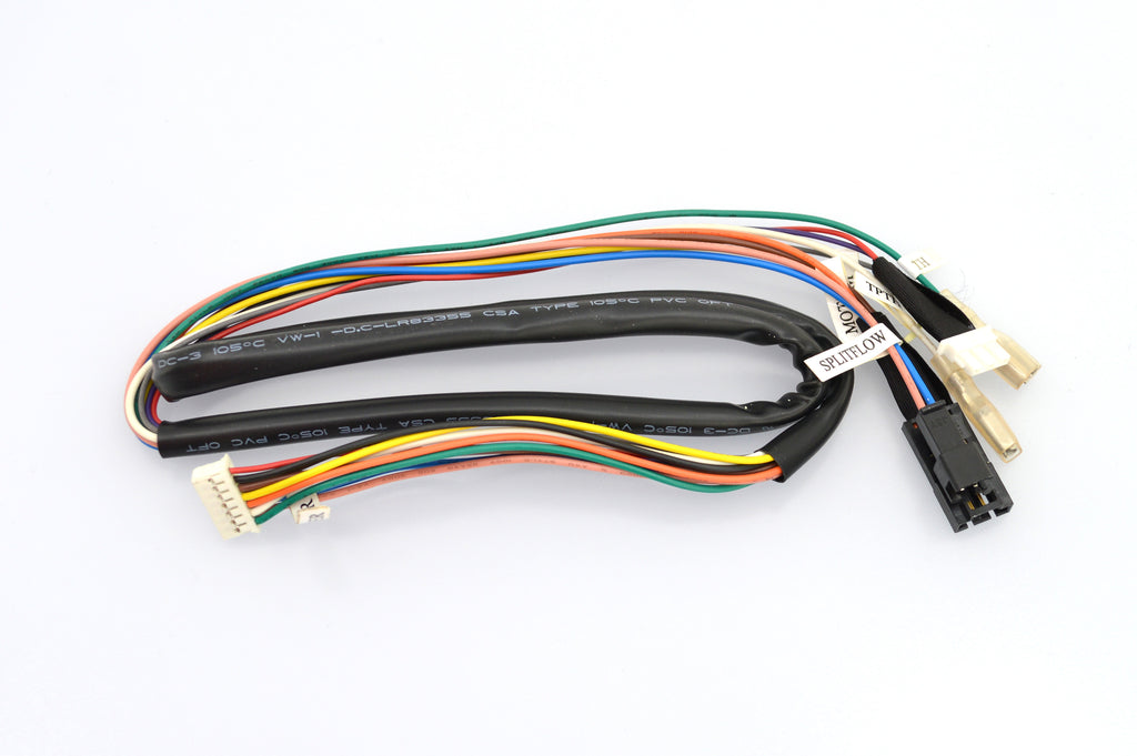 SIT Wire Harness GTMF