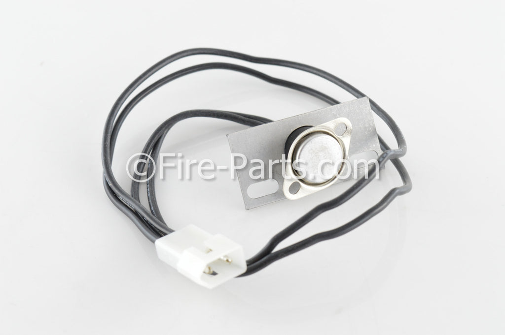 Fan Heat Sensor Switch
