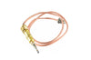 "24"" Fast Dropout Thermocouple"