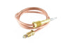 Sit Thermocouple