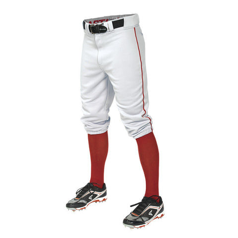 Easton Pro + Knicker Pant with PIPING - Texas Bat Company