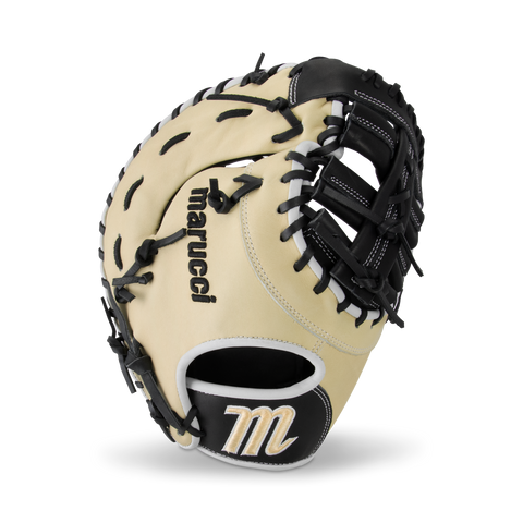 "Marucci ASCENSION SERIES YOUTH AS3Y 12.5"" First Base Mitt - Texas Bat Company"