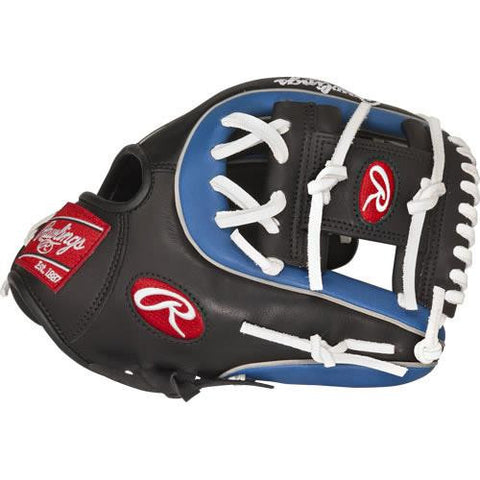 Rawlings GXLE312-2BR