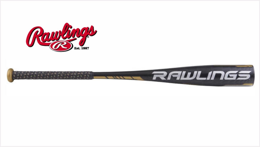 2018 USA Baseball Rawlings 5150 Alloy Bat (-11) – Texas Bat Company 29f794e76