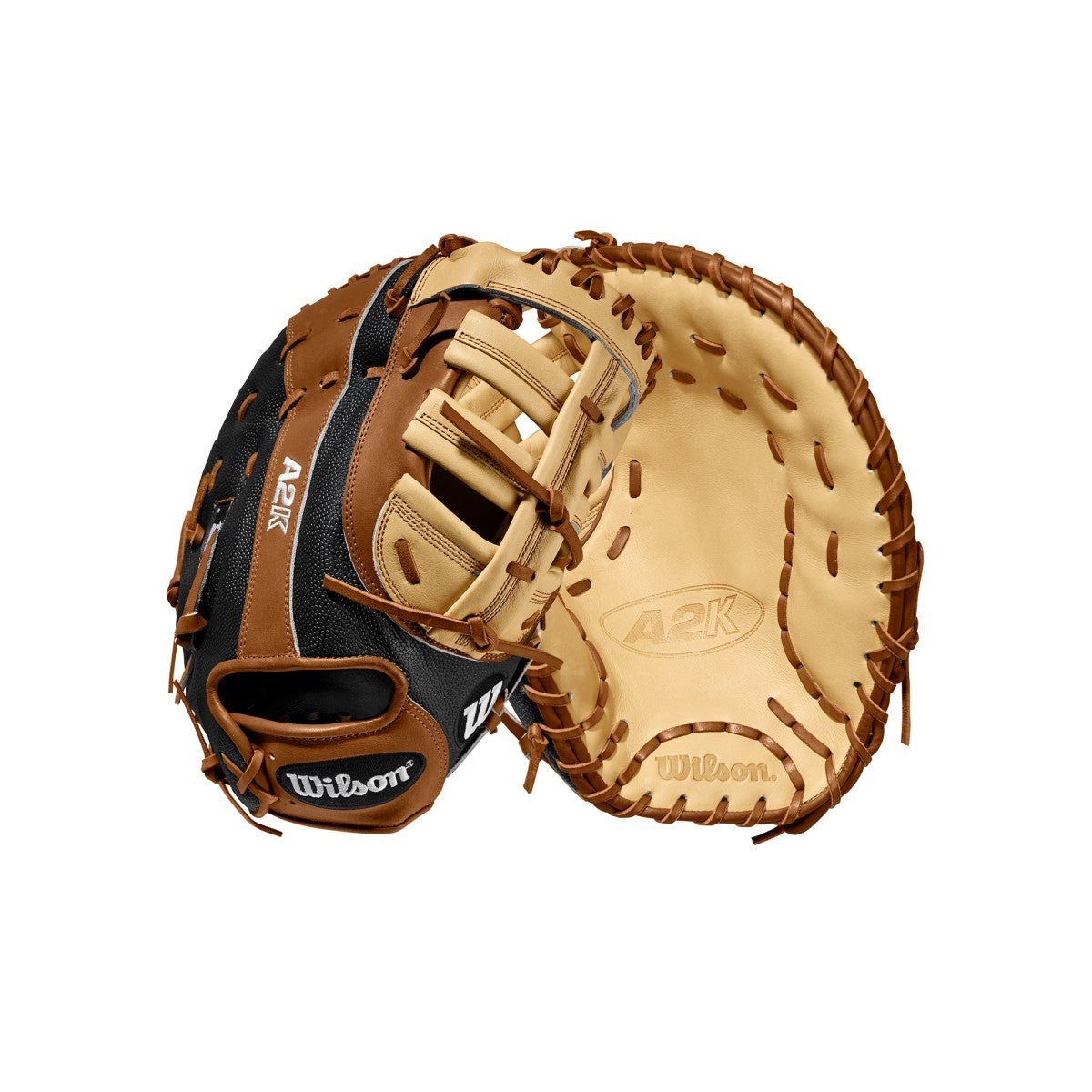 Best Baseball Gloves 2020 2020 A2K 2820SS 12.25