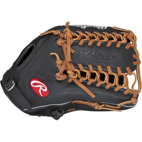 Rawlings GAMER SERIES 12.75"