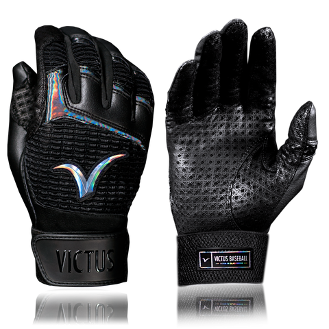 Victus DEBUT BATTING GLOVES