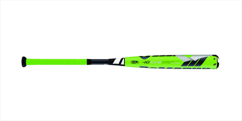 "*NEW STOCK 7-1-16* 2016 DeMarini CF8 (-10) 2 ¾"" Barrel - Texas Bat Company"