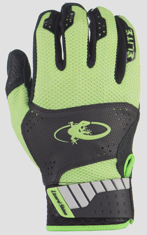 Lizard Skin - KOMODO ELITE Batting Glove - Texas Bat Company