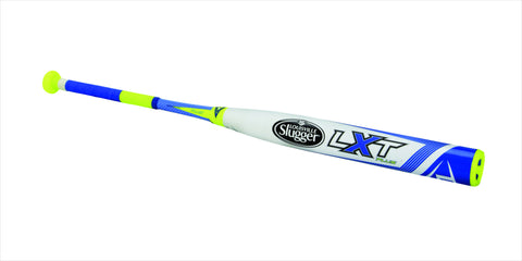 2016 Louisville Slugger® Womens Fast pitch LXT PLUS (-11) - Texas Bat Company