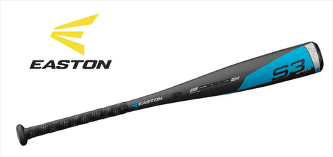 Easton S3 Junior Big Barrel