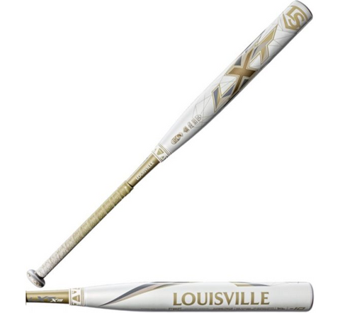 2019 Louisville Slugger LXT X19 Fast pitch Bat (-11)