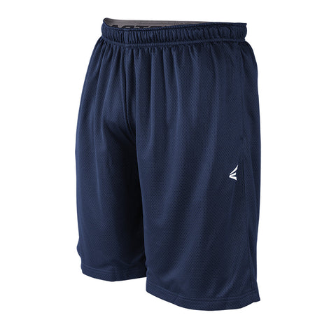Easton M5 Mesh Short - NEW!