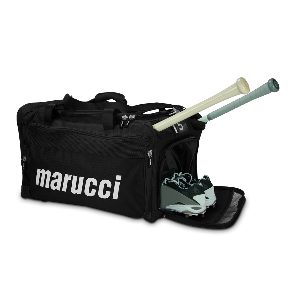 ARGYLE EAGLES - Marucci TEAM DUFFEL BAG