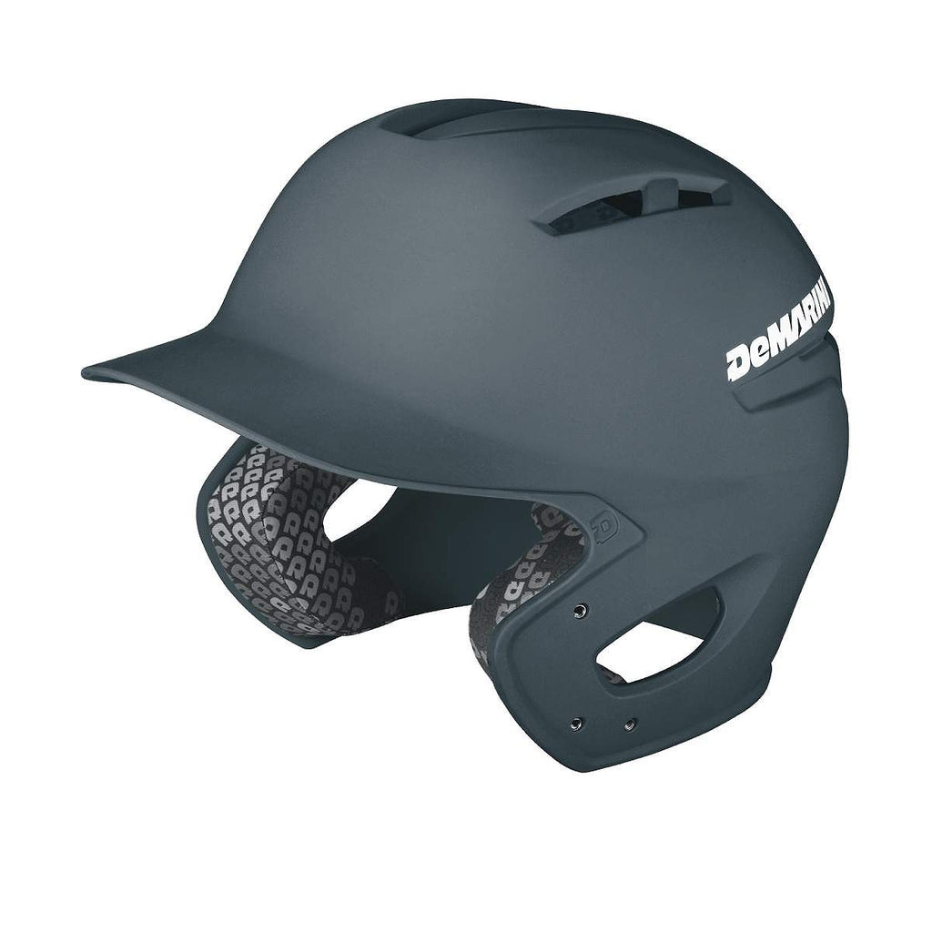 DeMarini Paradox Batting Helmet - Texas Bat Company
