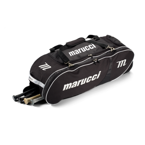 MARUCCI PLAYER ROLLER BAG