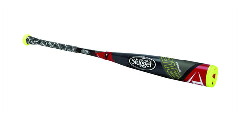"2016 Louisville Slugger® Senior League/Big Barrel Prime 916 (-5) 2 5/8"" Barrel - Texas Bat Company"